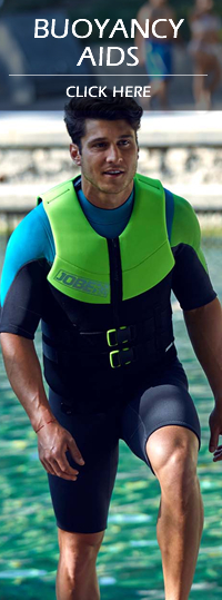 Online shopping for Discount Buoyancy Aids from the Premier UK Buoyancy Aid Retailer discountwatersports.co.uk