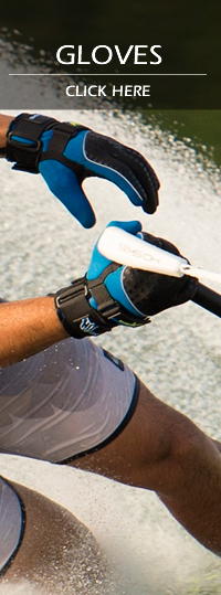 Online shopping for Discount Water Ski Gloves from the Premier UK Ski Glove Retailer discountwatersports.co.uk