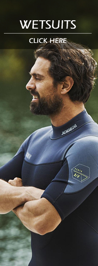 Discounted Wetsuits, Shorties and Full Suits for Men, Women, Kids