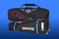Buy Discount Water Sports Bags for  your Wakeboard, Water Skis, Kneeboard, Wake Surfer