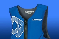 Online Shopping for Discount Mens Buoyancy Aids from www.discountwatersports.co.uk