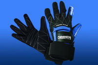 Discounted Water Ski Gloves