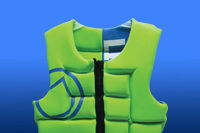 Online Shopping for Discount Mens Impact Vests from www.discountwatersports.co.uk