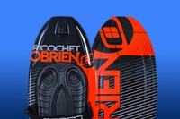 Buy Discount Kneeboards & Kneeboarding Equipment