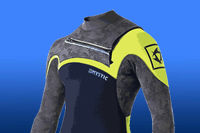 Discount Wetsuits for Men, Women & Kids