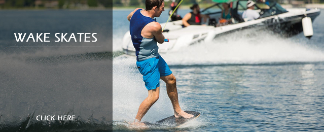 Online Shopping for Discount Wake Skates and Wake Skating Equipment at the Cheapest Sale Prices in the UK from www.discountwatersports.co.uk