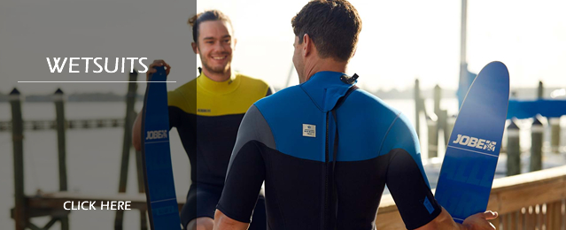 Discounted Mystic Wetsuits, Shorties, Full Suits