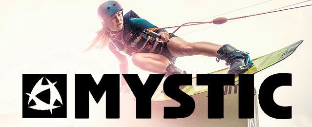 Discounted Mystic Wetsuits